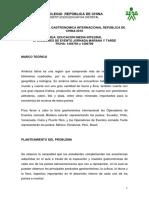 FERIA GASTRONOMICA INTERNACIONAL 2018.docx