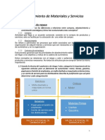 Abastecimiento de Materiales y Servicios.docx