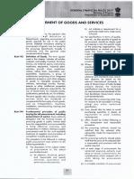 GFR-2017-Procurement.pdf