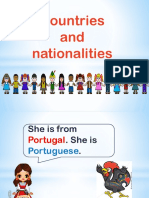 powerpoint-countries-and-nationalities-grammar-drills_24201.pptx