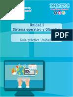 Guía práctica Unidad I (1).pdf