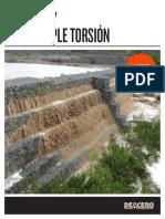 Gaviones-y-Malla-Triple-Torsion.pdf
