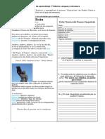 Caupolicán analisis poema 7º.docx
