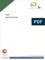 ioGAS-Quick-Start-Tutorial.pdf
