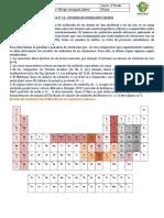GUIA N° 14 REDOX Y NOMENCLATURA INORG (2).docx
