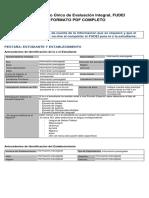 FUDEI-Formato Martina virquilao.docx