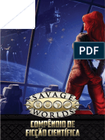 Savage Worlds - Compêndio de SCIFI.pdf