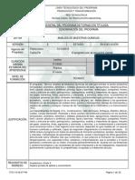 221109 Analisis de Muestras Quimicas v2