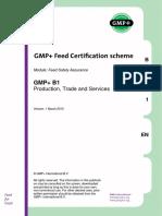 gmp-b1---en-20130301