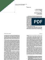 03 LECT. De Tupac Amaru a Gamarra.pdf
