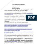7 Enlightening Insights From Warren Buffett 2017 Letter to Shareholders.docx