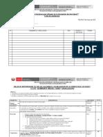 SESION PPFF- Miguel Grau.docx