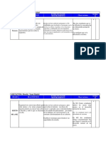 Dignóstico 2018 Filosofia y Sociales.docx