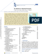 green and sustainable solvents in chemical processes.pdf
