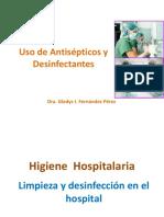 2_Ponencias-Uso_Antisepticos (1)