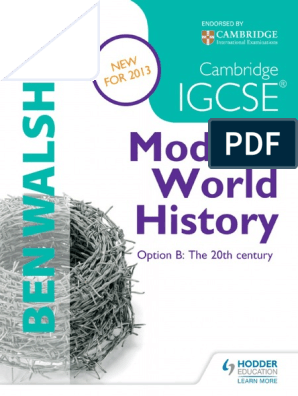 Book S 4 (1) pdf   David Lloyd George   Treaty Of Versailles