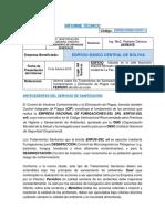 INFORME TÉCNICO BCB FEBRERO 2019.docx