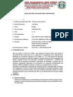 PLAN DE TRABAJO DE HORAS COLEGIADAS ÁREA COMUNICACIÓN.docx