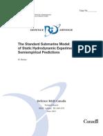 Mackay-Standard-Submarine-2003.pdf