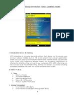 m-banking-app.pdf