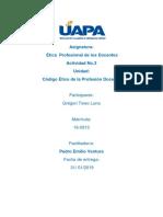 TAREA 3 (Autoguardado).docx