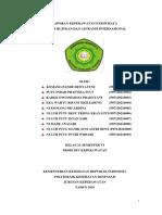 1-10 [SEMINAR] SISTEM RUJUKAN DAN ASURANSI INTERNASIONAL.docx