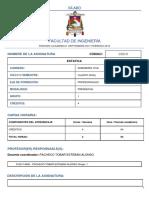 Silabo-Estatica.pdf