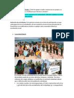 Foro-Comunicacion1.docx
