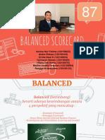 Balancescorecard Bca