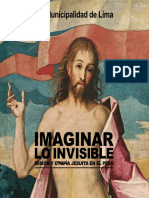 catalogo-imaginar-loinvisible.pdf