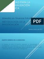 1 Método científico.pptx