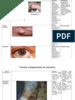 cuadro tumores .docx