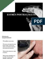 Trastorno de Estres Post-Traumatico DIAPOSITIVA.pptx