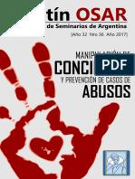 Boletín-OSAR-N°-36-2017.pdf