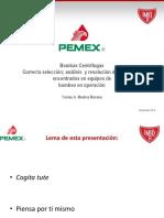 IMIQ 2016 Curso pre-convención Bombas centrífugas.pptx