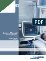 C2 Service Manual.pdf