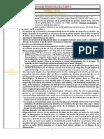 Resumen Cristologia.docx