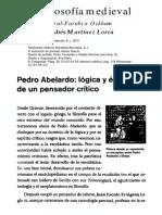 Pedro Abelardo.pdf