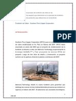 Fundición-de-Cobre-da.docx
