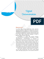 ieeo103_digital documentation.pdf