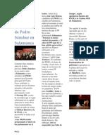 PERIODICO PAOLA  1.docx