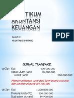 praktikum-intermediat.ppsx