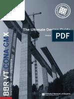 3. BBR CMI Tendon Brochure_optimize.pdf