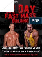 Vince Delmonte - 21 Day Muscle (Part 1).pdf