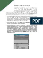 EJERCICIO4_EMERGENCIA.DOC