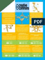 Infografia DHTIC.docx