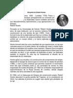 Fisica y Dibujo.docx