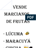 SE VENDE     MARCIANOS.docx