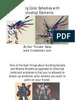 Planning Color Schemes with Photoshop Elements.pdf