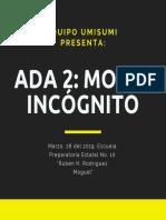 ADA2_B2_UMISUMI